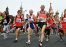 Кениец спечели маратона на Москва