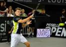 Давид Гофен завоюва втора титла в кариерата си