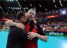 Витал Хaйнен: Франция изигра фантастично първенство, а ние изиграхме фантастичен мач днес