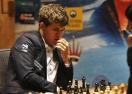 Мачът за световната титла по шахмат ще се играе в в Сочи