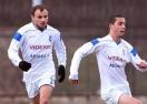 Екшън в Козлодуй! 7 гола, 10 жълти и 3 червени картона на Ботев – Видима-Раковски