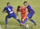 Барселона отговори на предизвикателството на Реал с разгром (видео)