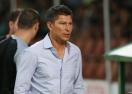 Балъков: След днешния мач разликата изглежда голяма