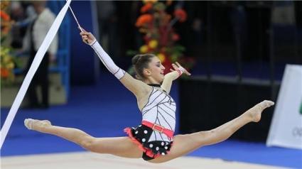 Радина Филипова получи най-висока оценка от българките в квалификациите на топка на СП