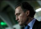 Домусчиев: Моци за нас е като Джерард за Ливърпул