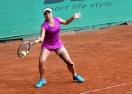 Пиронкова с лек спад в световната ранглиста, рекордно класиране за Томова и Терзийска