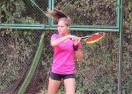 Виктория Очева преодоля квалификациите във Варна