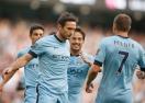 Фен на Челси почина след гола на Лампард