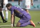 Марио Гомес аут за три седмици