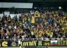 Феновете на Ботев негодуват заради липса на достатъчно билети за дербито с Локо