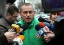 Мадански: В България не се играе толкова лош футбол