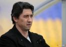Боримиров: При 7:1 се видя по какво се различават публиките на Левски и ЦСКА