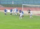 В Дунав са мотивирани да продължат напред за купата