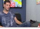 Пламен Константинов: Матей трябва да играе в националния отбор