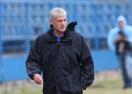 Златко Янков: Младите футболисти на Левски ни показаха как се играе футбол