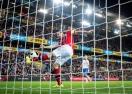 Голям интерес към квалификацията Норвегия - България