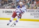 Дерек Степан аут за началото на сезона в НХЛ
