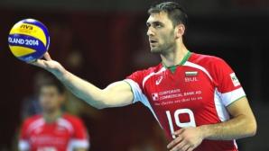 Цецо Соколов в идеалния отбор на Мондиал 2014, но на разочарованията...