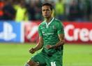 Марселиньо готов да стане национал на България