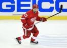 Павел Дацюк пропуска началото на сезона в НХЛ