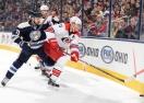 Джордън Стаал ще пропусне първата половина на сезона в НХЛ