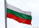 Важна информация за феновете, които искат да гледат България - Хърватия
