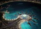 Катар е готов да приеме Мондиал 2022