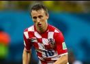 Хърватите с всичките си звезди срещу България - играчи на Реал, Барса и Ливърпул в групата за София