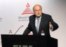 ФИФА с важно решение за статута на футболистите по света