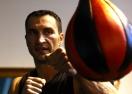 Владимир Кличко: Кубрат Пулев не се е бил в голям мач досега