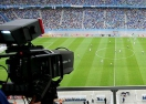 Интересно: Изпадналият Кардиф с два пъти повече приходи от ТВ права от Байерн (Мюнхен)