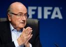 И Азия ще подкрепи Блатер за нов мандат начело на ФИФА