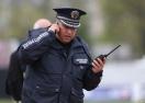Шокиращо: предотвратиха атентат по време на дербито на Пловдив
