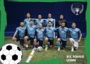 След много шоу на Sofia Champions Cup станаха ясни трима кандидати за финал
