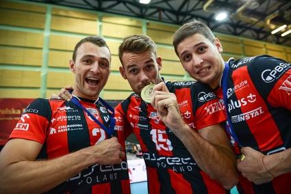 Ники Пенчев и Ресовия стартираха сезона с трофей (ГАЛЕРИЯ)
