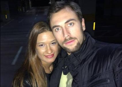 Нериман Йозсой: С Ники Николов планираме сватба следващото лято