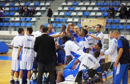 Рилски спортист с първа победа на турнира в Стара Загора