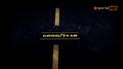Sportal влезе в тайната лаборатория на Goodyear и тества UltraGrip 9