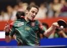 Португалия спечели титлата при мъжете на ЕП по тенис на маса