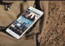 Sony Xperia Z3 и Sony Xperia Z3 Compact пристигат в магазините на Мтел