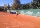 Ясен е жребият за Albena Open