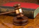 Съдят човек от Ботев Пд и шеф на Локо Пд за побой над общински съветник