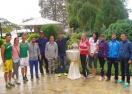 Титли за Русия и България на плажния тенис в Албена