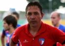 Велков: Няма уважение към Марек
