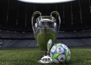 Звездни сблъсъци в Шампионската лига, гледайте на живо тук
