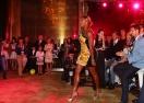 Без Гришо и Маша на партито на тенисистите, Серина супер секси