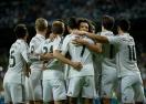 Ето кои 20 футболисти на Реал идват в София, един отпадна поради травма