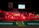 Феновете на ЦСКА: Няма да протестираме за базите и стадиона