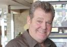 Прочутият промоутър Дан Гуусен почина от рак