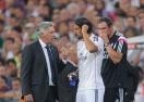Реал М ще направи нова по-добра оферта на Кедира